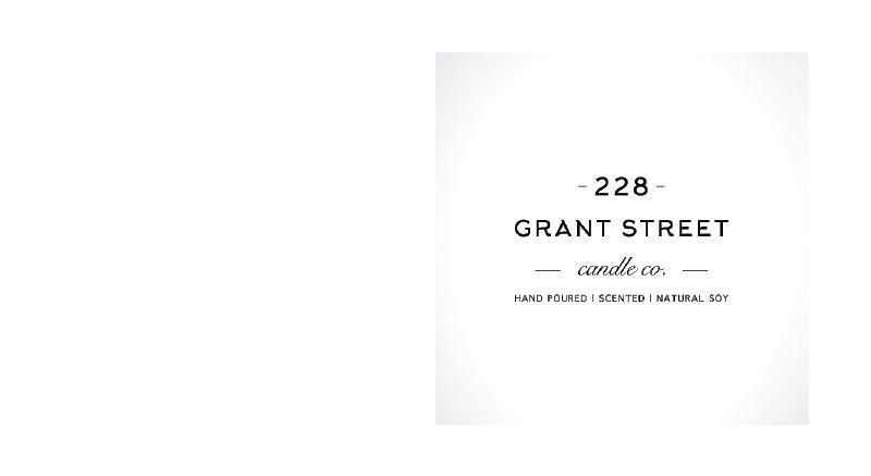 Mongrel-228-Grant-Street-Candles-Type