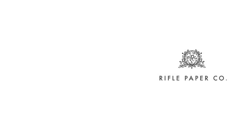 Rifle.Parrallaxe