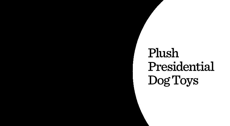 Type-Presidential-Dog-Toys2
