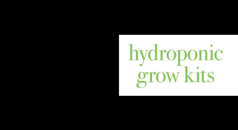hydroponicgrowkits