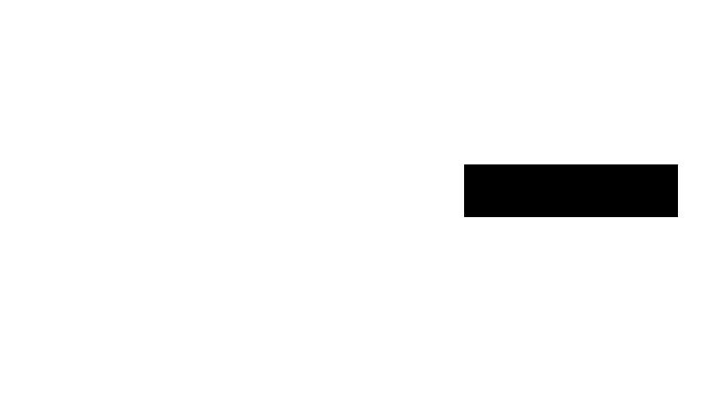 noat-logo