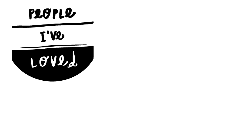 people-ive-loved-logo
